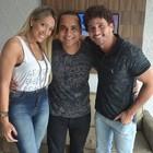 Veja os destaques deste sábado (Divulgação/TV Sergipe)