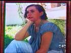 Novo júri da morte de Martha Cozac depende da análise do pedido de DNA