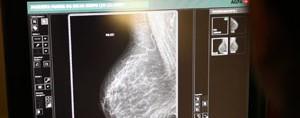 Sintomas e diagnóstico da doença (Rede Globo)