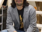 Compositor dá ritmo caribenho à trilha sonora de 'Star Wars'
