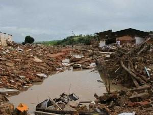 Branquinha, Alagoas (Foto: Glauco Araújo/G1)