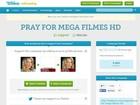 Site de pirataria Mega Filmes HD sai do ar e internautas lamentam: 'Luto'