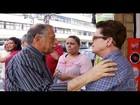 Renato Abi-Ramia leva proposta para trânsito no Paissandu, em Friburgo