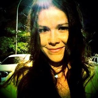 Samara Felippo (Foto: Instagram/ Reprodução)