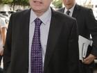 MPF denuncia dono da Telexfree por fraudar Imposto de Renda