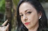 Guta Stresser fala sobre participação no seriado (Caiuá Franco/TV Globo)