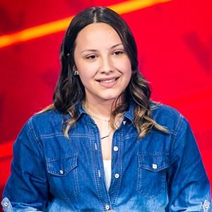 Ana Pieri