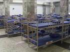 Prefeitura de SP começa a recolher cobertores amontoados no Centro