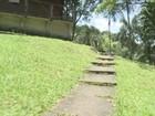 Bando invade Parque Florestal, rende funcionários e leva dinheiro em SP