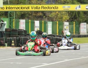 kart-rio-sul (Foto: Divulgação Kartódromo Volta Redonda)