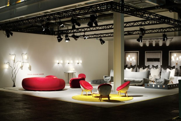 (Foto: cortesia Design Miami / Basel)