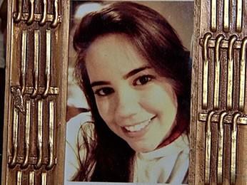 Isabella Cazado (Foto: Reprodução/TVCA)