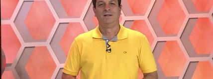 Globo Esporte MA 13-09-2018