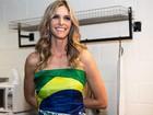 Quiz! Fernanda Lima, Murilo Benício e cia: quem entende mais de Copa?