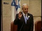 Morre, aos 93 anos, Shimon Peres, ex-presidente de Israel e Nobel da Paz