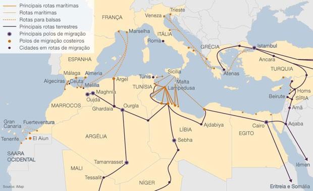http://s2.glbimg.com/0qyC230urogCgzSoutzONvnxcbU=/s.glbimg.com/jo/g1/f/original/2013/11/25/mapa-bbc.jpg