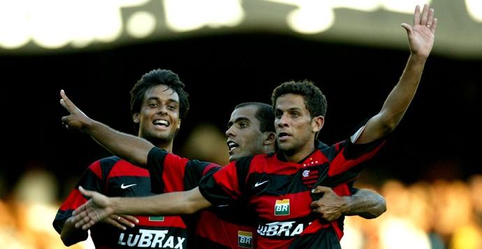 4212861f93 JEan Flamengo 2004 (Foto  Alexandre Cassiano   O Globo)