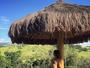 Andressa Ferreira exibe curvas e filosofa na web: 'Entenda seus medos'