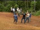 Agricultores do TO reclamam da falta de estrutura para escoar produção