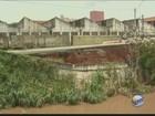Alça de acesso em Limeira vai ficar interditada por 6 meses, diz Prefeitura