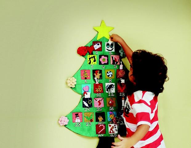 Natal (Foto: Reprodução)