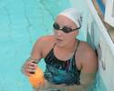 Focada nos Jogos Olímpicos, Poliana explica ausência no Troféu Maria Lenk