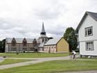 Por que a Noruega é o melhor país do mundo para ser preso