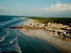 Operação 'Verão na Paz 2013' começa nesta sexta-feira