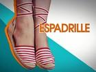 Espadrille, birken e tênis slip on: veja calçados descolados que estão em alta