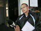 Defeito em sistema impede emissão de cartões do SUS em Maceió