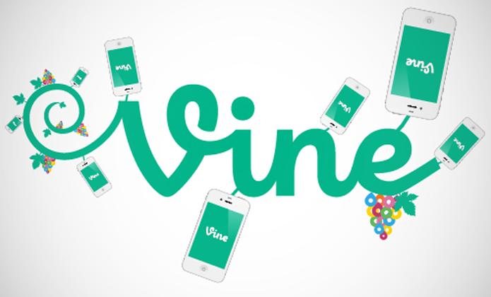 Sete dicas avançadas para o Vine (Foto: Reprodução/André Sugai)