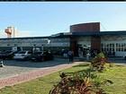 Distribuição de remédios para câncer está irregular há 3 meses em Sergipe