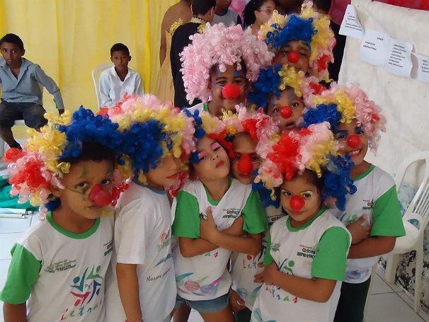 Clube das Mães Mariana  (Foto: Divulgação)
