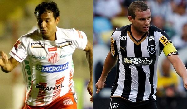 Capivariano recebe o Botafogo para disputa da segunda fase da Copa do Brasil (Foto: Divulgação)