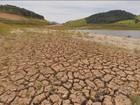 Especialista explica importância de limitar aquecimento do planeta em 2°C