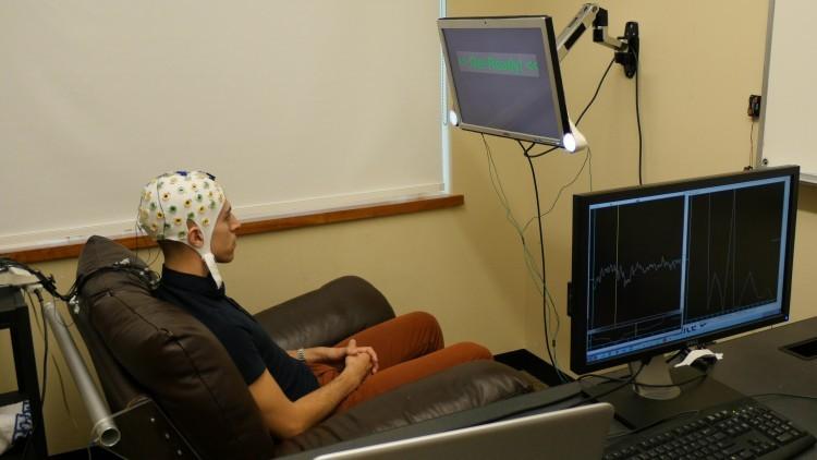 Cientistas realizaram o primeiro experimento de transmissão de pensamentos entre humanos