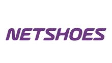 15% de desconto em produtos selecionados (logo netshoes)