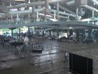 Apuração das urnas de Belém deve ser concluída até 19h, diz TRE-PA