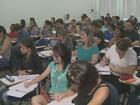 Professores dão dicas para conseguir aprovação em concursos; veja vídeo