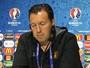 Bélgica quer vingança da Itália em jogo que agita jogadores no mercado