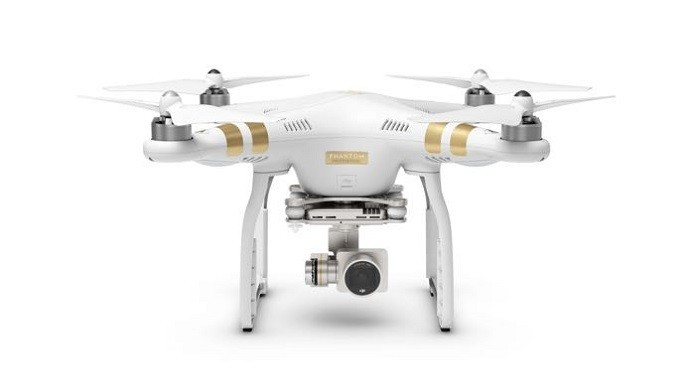 Drone pode ser usado para entregas pelo Google (Foto: Divulgação)