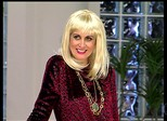 Atriz e comediante Márcia Cabrita morre no Rio aos 53 anos de câncer