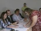 Governo de RR faz alterações no primeiro escalão de seis secretarias