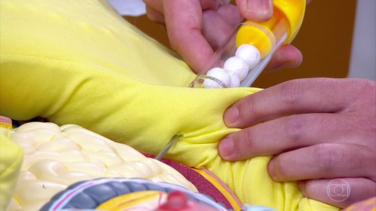 Lipoaspiração é o procedimento cirúrgico que mais mata no Brasil