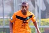 Taubaté anuncia mais dois reforços e chega a 17 atletas para Série A2