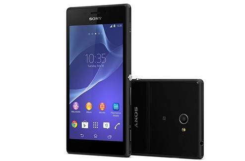 Sony Xperia ZL Price In Malaysia Specs 914 additionally Oppo Find 7 Price In Malaysia Specs 3712 also Watch likewise 1m Usb Extension Cable 3 0 Standard Type A Male To Type A Female Cord Lead furthermore 21006163 I Am Here Gps Map Pin. on gps reviews 2014