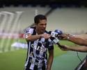 100 x Magnata: Veja todos os gols de Magno Alves com a camisa do Ceará