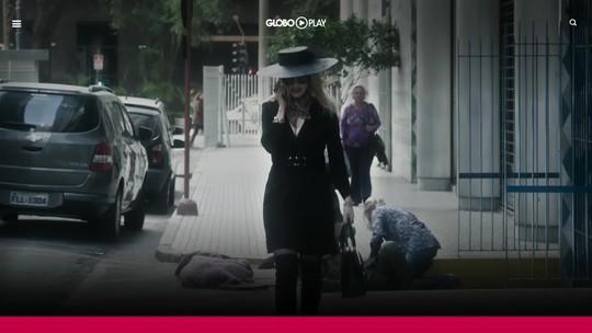 Assinante vê os episódios de Vade Retro e Mister Brau antes no Globo Play