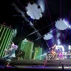ATL DJ encerra edição de 2014 do Planeta (Vinícius Costa/Agência Preview)