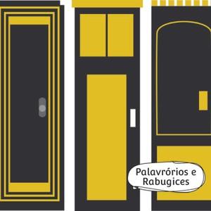 dilema_ilustração (Foto: Ilustração: Isabella Stephani)